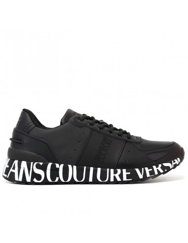 Versace Jeans Couture - Low sneakers...
