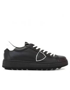Philippe Model - Sneakers MADELEINE L U VEAU