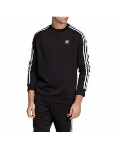 Adidas - Felpa CREWNECK