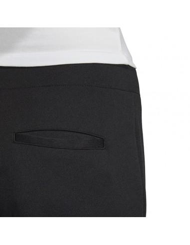 adidas pantaloni track pants