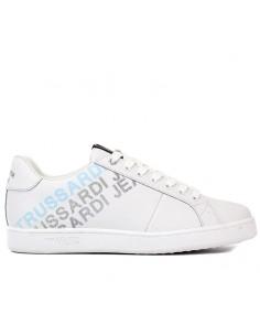 Trussardi Jeans - Sneakers...