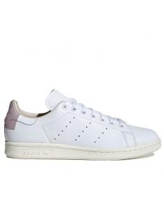 Adidas originals - Low Sneakers STAN SMITH