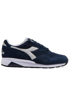 Diadora - Sneakers N902 S