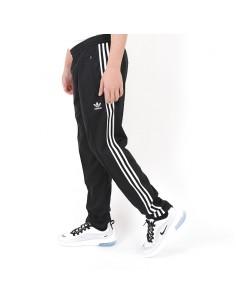 Adidas - Pantalone BECKENBAUER TP