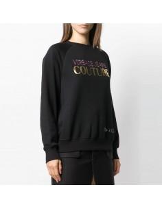 Versace Jeans Couture - Sweatshirt Logo