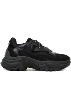 ASH - Sneakers ADDICT