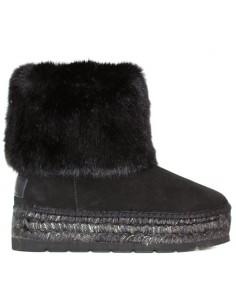 Vidorreta - Ancle boot with...