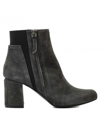 L'amour -  Ancle boot