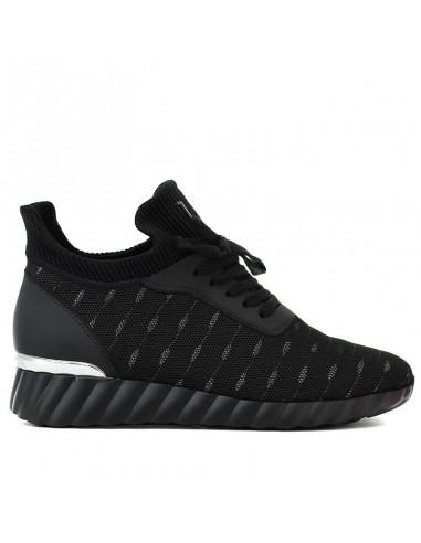 Uma Parker - Sneakers Giesele