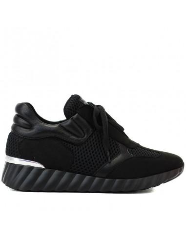 Uma Parker - Sneakers Veronique