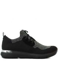 Uma Parker - Sneakers Helene