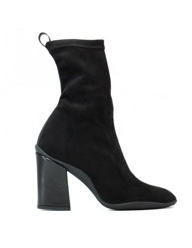 Lorenzo Mari - Ancle boot