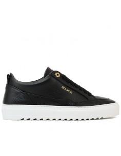 Mason Garments - Low sneakers TIA SQUALO