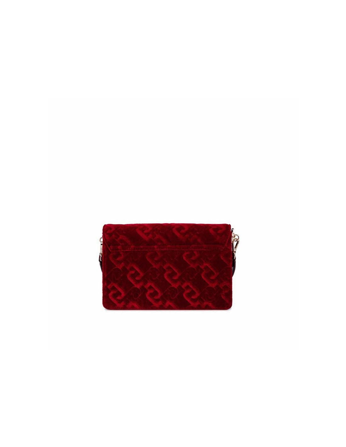 Collezione zaini e borse Liu Jo A69037 T9093 disponibili online