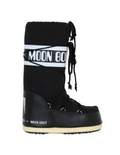 Moon boot - Snow boot Nylon