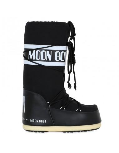 Moon boot - Stivali da neve Nylon
