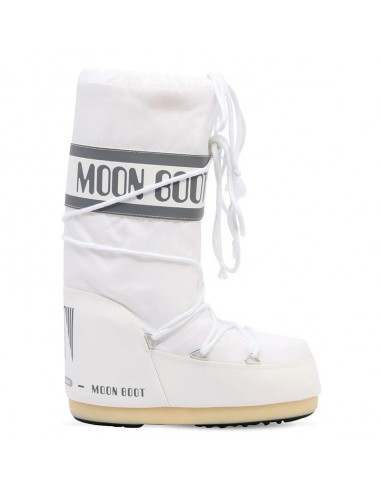 Moon boot - Snow boot Nylon