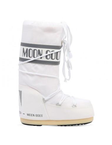 Moon boot - Stivali da neve Nylon