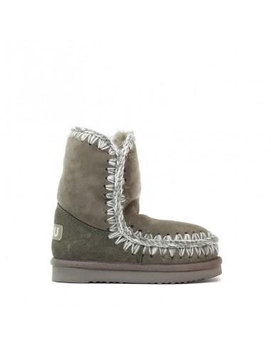 Mou - Ancle boot Eskimo boot Kids