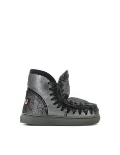 Mou - Ancle boot Eskimo Sneaker Kids