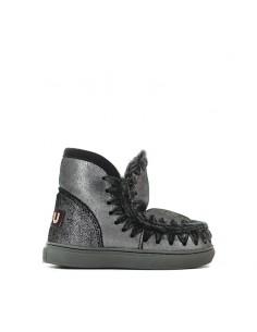 Mou - Tronchetto Eskimo sneaker Kids