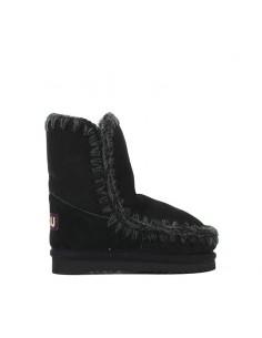 Mou - Tronchetto Eskimo boot Kids