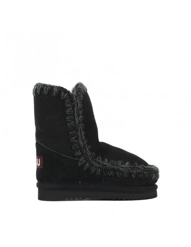 Mou - Ancle boot eskimo Kids