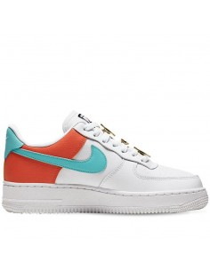 Nike - Sneakers AIR FORCE 1 '07 SE