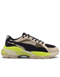 Puma - Sneakers Epsilon LQDCELL