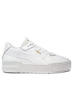 Puma - Sneakers CALI SPORT WM'S
