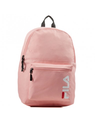 FILA - Backpack S'Cool