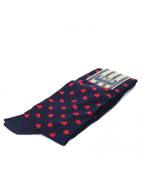 Fefè Glamour - Long socks