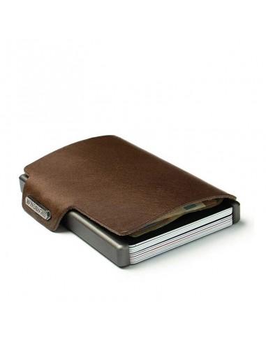 Mondraghi - Wallet The original