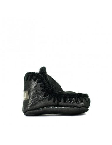 Mou - Cradle shoes