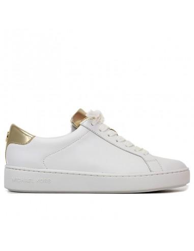 Michael Kors - Sneakers IRVING