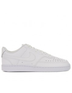 Nike - Sneakers Court Vision Low