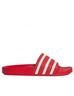 Adidas - Slipper ADILETTE
