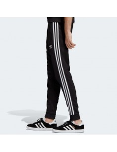 Adidas - Trackpant 3-Stripes