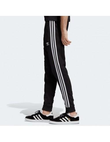 Adidas - Trackpant 3-Stripes