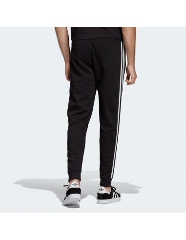 adidas pantalon 3 stripes