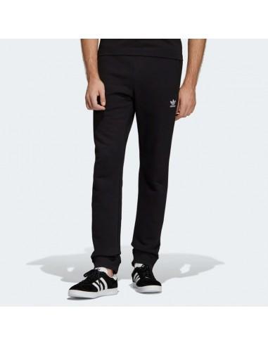 Adidas - Pantalone Trefoil essentials