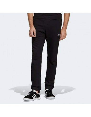 Adidas - Track pants Trefoil essentials