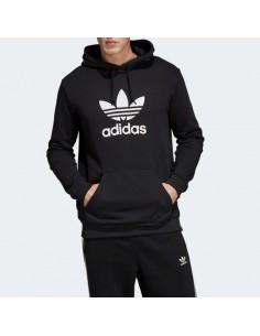 Adidas - Sweatshirt TREFOIL