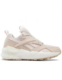 Reebok - Sneakers bassa AZTREK