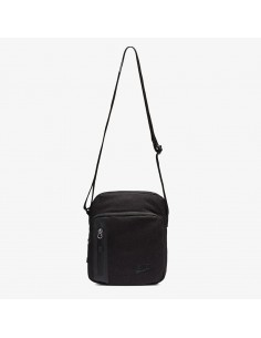 Nike - Crossbody bag with logo