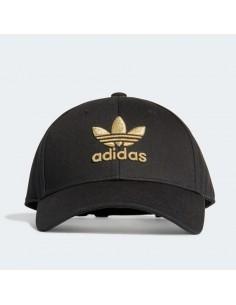 Adidas originals - Cappello...