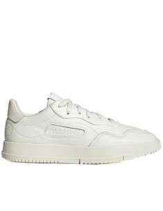 Adidas originals - Low...
