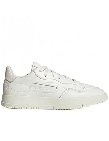 Adidas originals - Sneakers bassa SC...