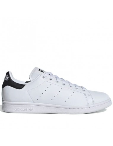 Adidas originals - Sneakers bassa...