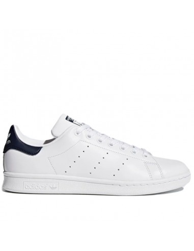 Adidas originals - Low Sneakers STAN...